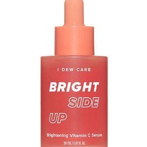 3 for $15/I Dew Care Vitamin C Brightening Serum
